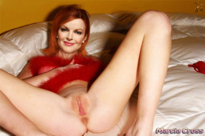 Vintage Marcia cross naked shower photos