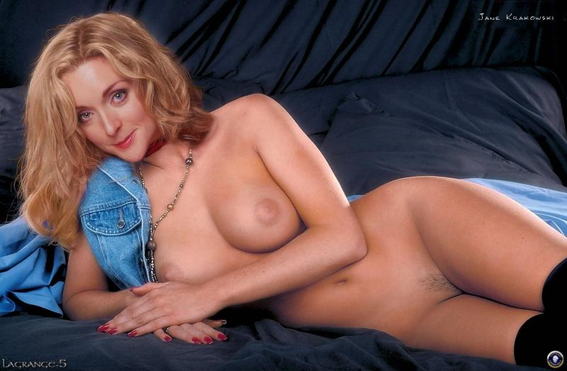 barbra bach hot nude