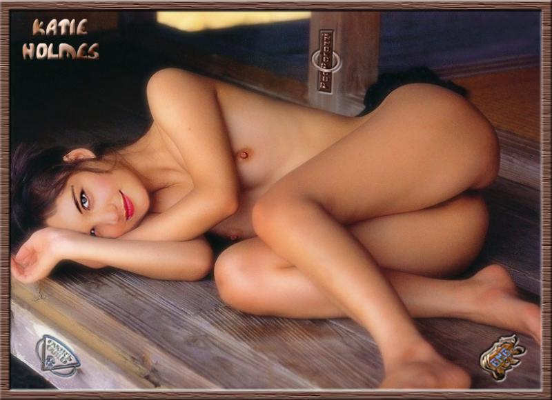 Linda Diego Nude