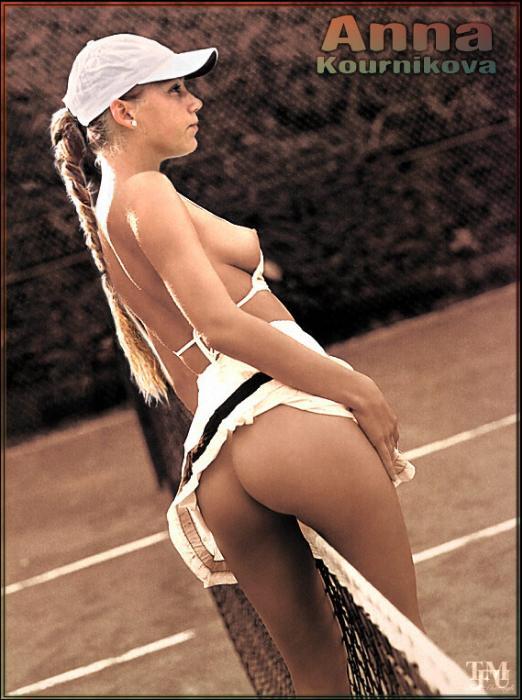 Free celebrity tennis upskirt pics free